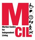 Merton CIL