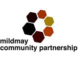 Mildmay Community Partnership