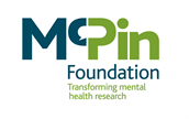 The McPin Foundation