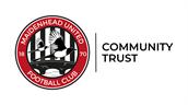 Maidenhead United Community Trust