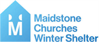 Maidstone Churches Winter Shelter