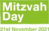 Mitzvah Day UK