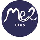 Me2 Club