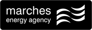 Marches Energy Agency