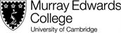 Murray Edwards College, University of Cambridge