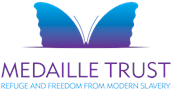 The Medaille Trust