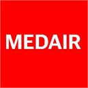 Medair UK