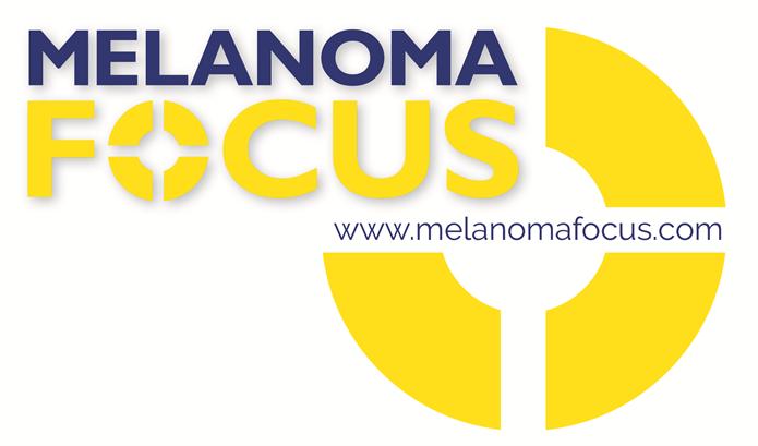 Melanoma Focus