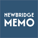 Newbridge Memo ltd