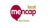 New Forest Mencap