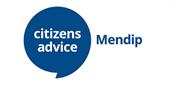 Citizens Advice Mendip