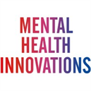 Mental Health Innovations