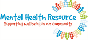 Mental Health Resource Ltd