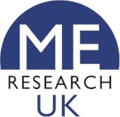ME Research UK
