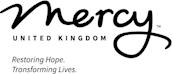 Mercy UK