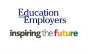 Education and Employers Taskforce
