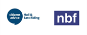 Citizens Advice - Hull & East Riding