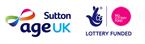 Age UK Sutton