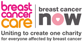 Breast Cancer Care and Breast Cancer Now