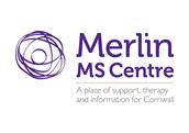 Merlin MS Centre