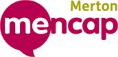 Merton Mencap