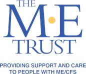 The M.E. Trust