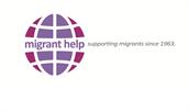 Migrant Help