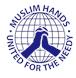 Muslim Hands