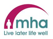 Methodist Homes (MHA)