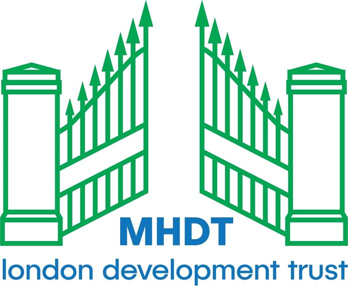 LDT logo