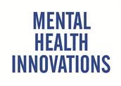 Mental Health Innovations