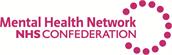 NHS Confederation - Mental Health Network