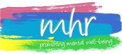 Tunbridge Wells Mental Health Resource Ltd