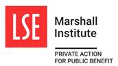 Marshall Institute for Philanthropy and Social Entrepreneurship (LSE)
