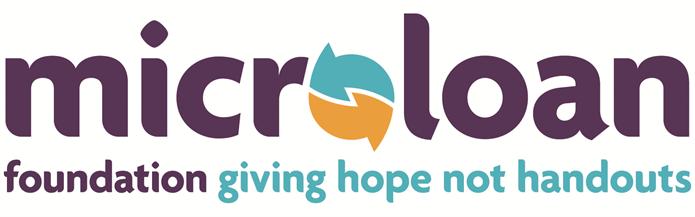 MLF new logo
