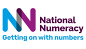National Numeracy