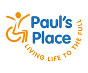 Pauls Place (South West)