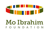 Communications Manager - Mo Ibrahim Foundation (Salary on application, City of London, London, Greater London)