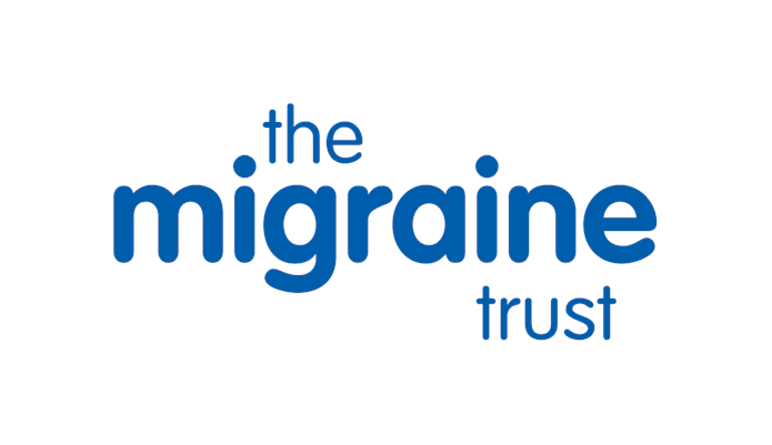 The Migraine Trust