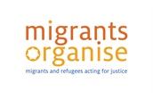 Migrants Organise Ltd
