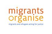 Migrants Organise Ltd