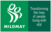 Chief Executive - Mildmay (c70k p.a. plus pension, Tower Hamlets, London, Greater London)