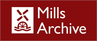 The Mills Archive Trust