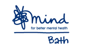 Bath Mind