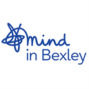 Mind in Bexley