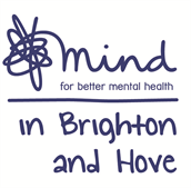 Mind in Brighton & Hove