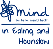 Mind in Ealing & Hounslow