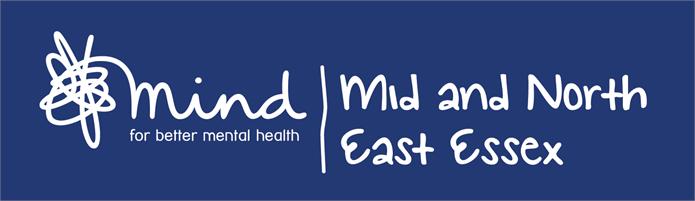MNEMind Logo