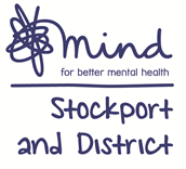Stockport & District Mind