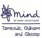 Tameside, Oldham and Glossop Mind